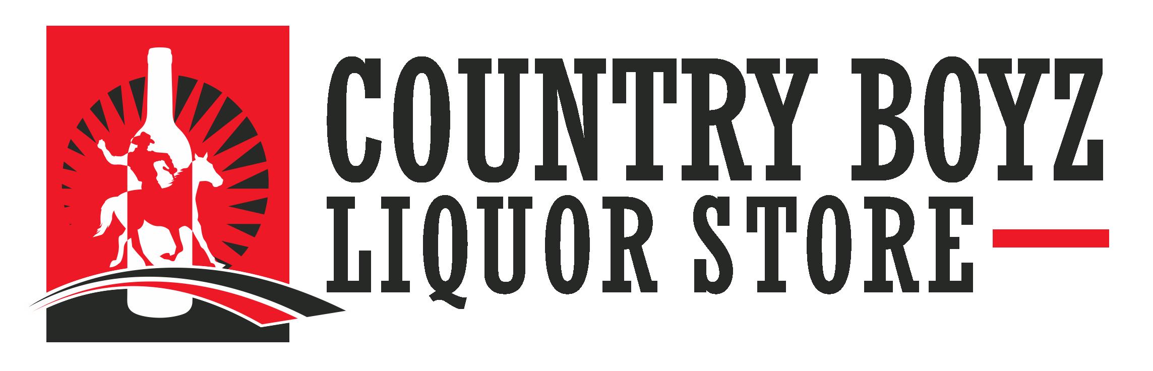 Country Boyz Liquor Store